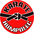 Karate Humpolec